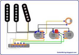 american standard telecaster wiring diagram images fender american standard telecaster wiring diagram elsalvadorla