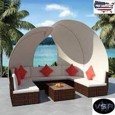 patio furniture sets clearance outdoor