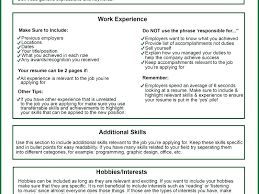 Brilliant Ideas Of Beautiful Resume Title Meaning In Hindi 29 In