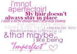girly quotes wallpaper. Wonderful Girly Pics Photos  Cute Girly Quotes About Boys Wallpapers Murals For Girls In Wallpaper L