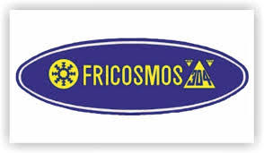 Image result for fricosmos
