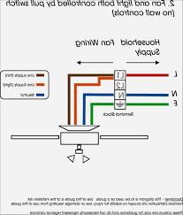 55 elegant 4 ohm dual voice coil wiring diagram photos wiring diagram 4 ohm dual voice coil wiring diagram unique category wiring diagram 141 photograph