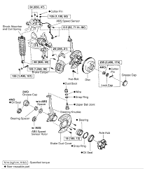 Cute 1995 toyota 4runner wiring diagram photos wiring diagram