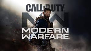 Call Of Duty Modern Warfare Hands On Preview Release Date