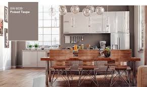 interior taupe and gray elegant what everyone should know about the neutral undertone with regard