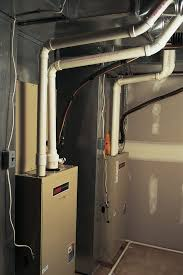 lennox pulse 21 furnace parts. home boiler and water heater lennox pulse 21 furnace parts