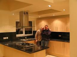 Beautiful Elm Kitchens And Joinery