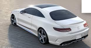 mercedes benz 2015 s class. Interesting Mercedes 2015 MercedesBenz SClass For Mercedes Benz S Class E