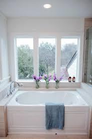 extra deep whirlpool bathtub. bathtubs idea, deep whirlpool jacuzzi tubs square bathtub with bulit in polished chrome extra