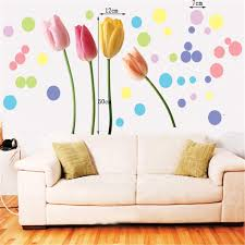 Small Picture Dining Room Wall Stickers India dining room wall stickers india d