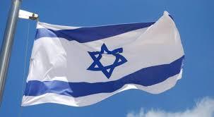 Resultado de imagen para imagenes de jerusalén con su bandera