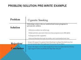essay on cigarette smoking problem solution essay on smoking hot essays sample essay on smoking