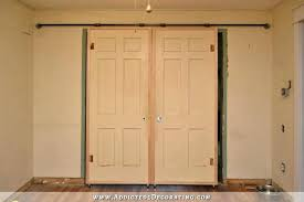 sliding closet door hardware how to hang sliding closet doors elegant hanging sliding closet door hardware
