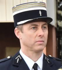 Dominique Clemens - Chef de service - Zone de Police Montgomery ...