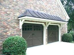 garage door screen kits sliding garage door screen kits full size of garage single garage door