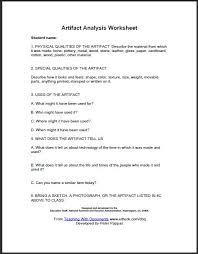 essay on feudalism feudalism essay essaysforstudent com