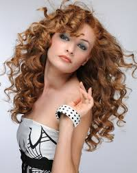 long natural curls with curly bangs long curly hairstyles with curly bangs