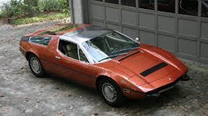 Full List of Maserati Models. All Maserati Models Ever Made ...