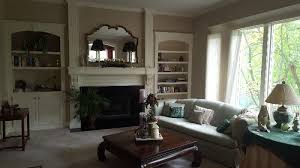 Fabulous sale in Leawood with Grand Piano starts on 10 26 2017