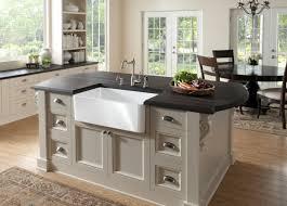 Black Apron Front Kitchen Sink Kitchen Dazzling Apron Front Kitchen Sink For Kitchen Decor Idea