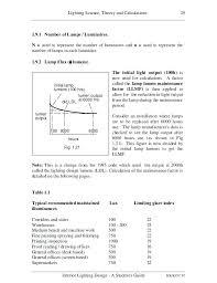 office lighting levels at work. full image for lighting science recommended levels offices office work at v
