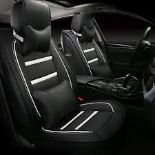 leather car seat covers car seats