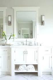 traditional style bathroom vanities traditional style bathroom vanities traditional bathroom vanity units traditional style bathroom vanity units