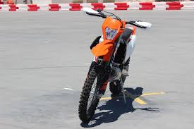 2018 ktm 250 xcf. unique xcf 1  16 in 2018 ktm 250 xcf