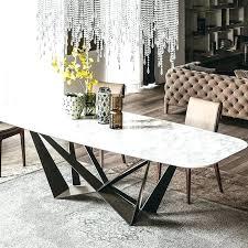 marble dinner table marble dinner table marble dining table also marble look dining table set also
