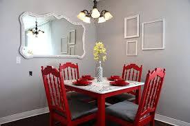 dining room frames. Brilliant Frames Satisfying Picture Frames For Dining Room Intended