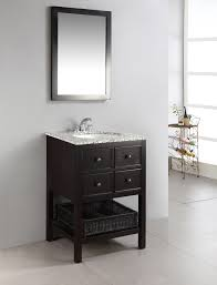 24 inch bathroom vanity and sink hometutu regarding amazing home 24 inch bathroom vanity plan