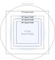 round tablecloths sizes 6 tablecloth standard rectangle table linen inches good amazing cloth oblong round tablecloth