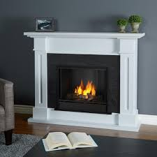 Blue Flame Kitchen Edmonton Gel Fuel Freestanding Fireplaces Perfect For Any Room Gas Log Guys