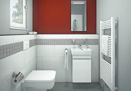 • wcs • bidets • urinale • wc accessoires • installationselemente • betätigungsplatten noch hygienischer wird es dank duravit rimless® spültechnologie. Nasszelle Abdichten Anleitung In 5 Schritten Obi