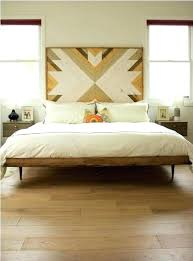 best bed frames. Minimalist Picture Frames Mid Century Bed Bedroom Awesome Design Best .