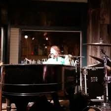 piano bar new braunfels tx. photo of moonshine \u0026 ale - new braunfels, tx, united states. piano bar braunfels tx o