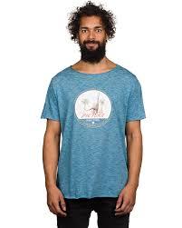 picture dino t shirt blau herren bekleidung t shirts picture makeup day günstig kaufen