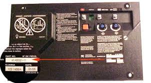 garage door opener remote replacement chamberlain garage door opener garage door opener remote controls chamberlain garage door opener remote replacement