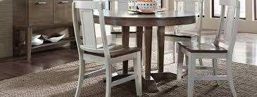 dining room furniture raleigh nc. Wonderful Dining Slideshow For Dining Room Furniture Raleigh Nc N