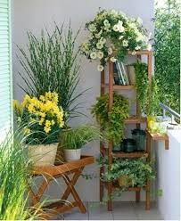 Small Picture Best 25 Small balcony garden ideas on Pinterest Balcony garden