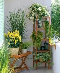 Small Picture Best 25 Small balcony garden ideas on Pinterest Balcony garden