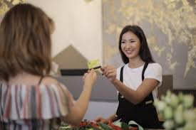 It is simply a method of delivering the benefits. How To Use Your Snap Ebt Card