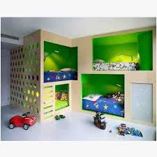 lego furniture for kids rooms. This Is New 4 Beds Kids Room. Code HPD204. Product Of Furniture - Lego For Rooms S