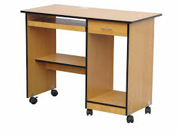 size 1024x768 simple home office. Large Size Home Office Desk Furniture Design Decorating Reception Designs Drawings Images Wooden Chair Plans 1024x768 Simple O