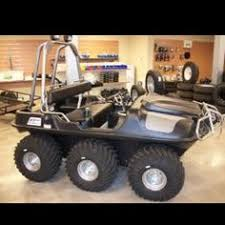 utility off road vehicles vehicles whiteflag outfitters argo argo 6x6