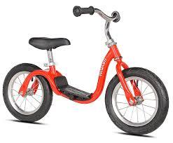 Shark Tank Lighted Bike Wheels Amazonsmile Kazam V2s No Pedal Balance Bike 12 Inch