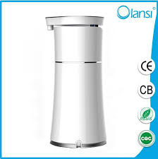 Water Dispenser Vending Machine Adorable China Shenzhen Hot Sale Water Dispenser Domestic Water Vending