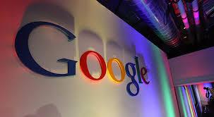 google campus tel aviv 10. Screen-shot-2012-07-10-at-17-13- Google Campus Tel Aviv 10