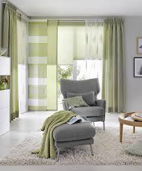Fensterdekoration Raumausstattung Kügeler