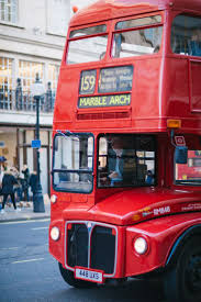 221 best images about London on Pinterest Harrods England and.